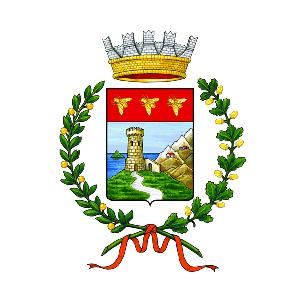 CampoElba-Stemma
