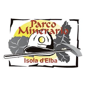 LOGO-PARCO-MINERARIO-scontornato