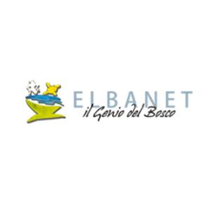 elbanet_logo